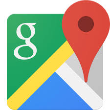 Google places recensies Silhouet Maatpakken