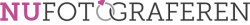 Logo van Nufotograferen